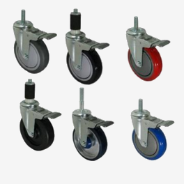 21-series-light-medium-duty-stem-casters
