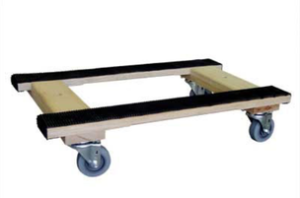 H-Frame Dolly