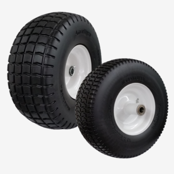 amerityre wheels