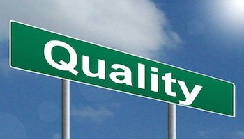 Critical Considerations When Selecting Quality Casters