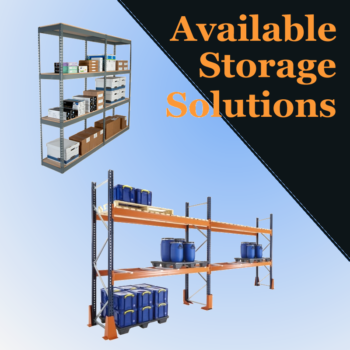 available_storage_solutions